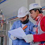 construction-helmet-industry